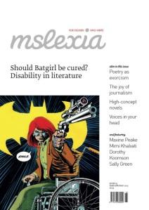 myslexia