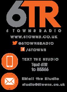 6-towns-radio-main-right